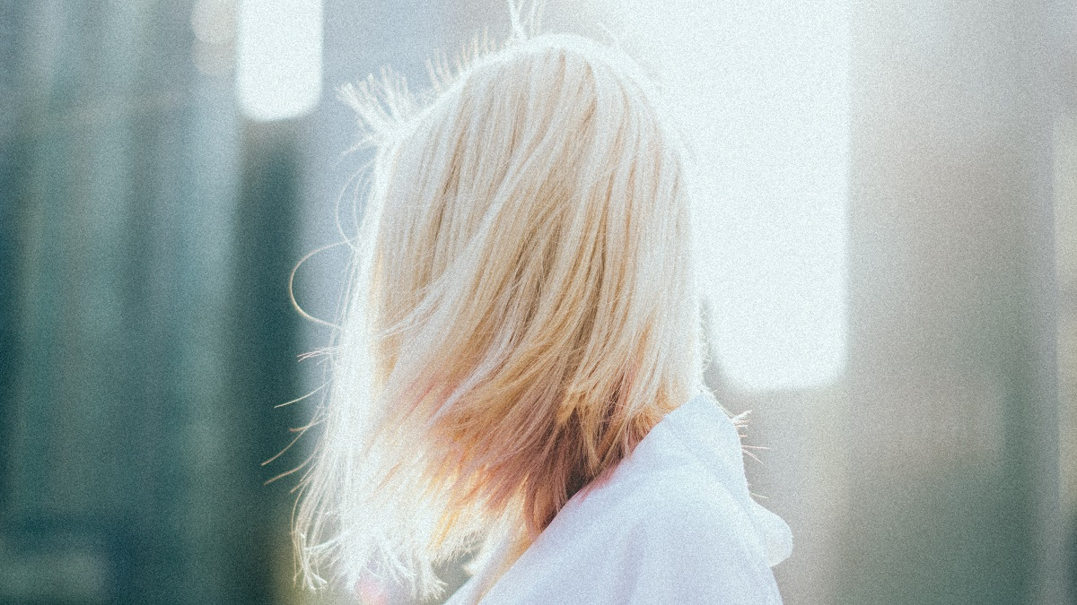 淫行条例、18歳未満とのみだらな行為は処罰対象となる。